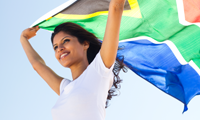 Permanent Residence South Africa