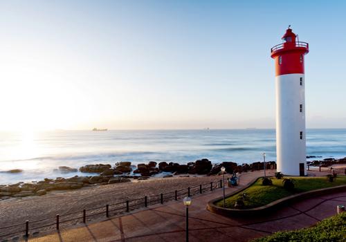 BPO South Africa