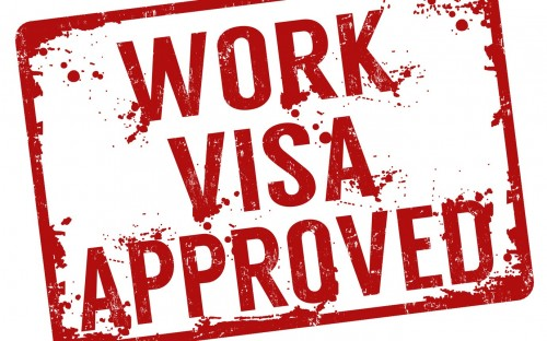 Critical-Skills-Work-Visa-vs-General-Work-Visa