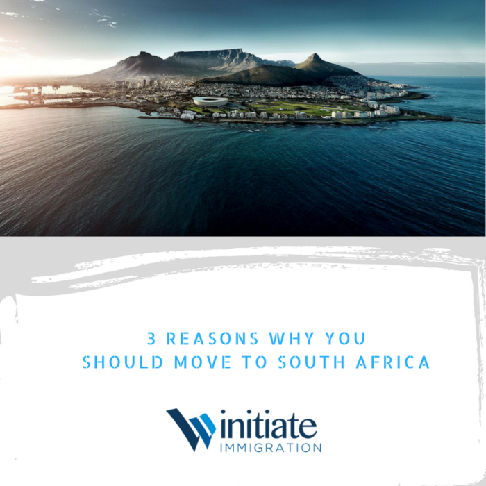 Want to move to South Africa_ (1)