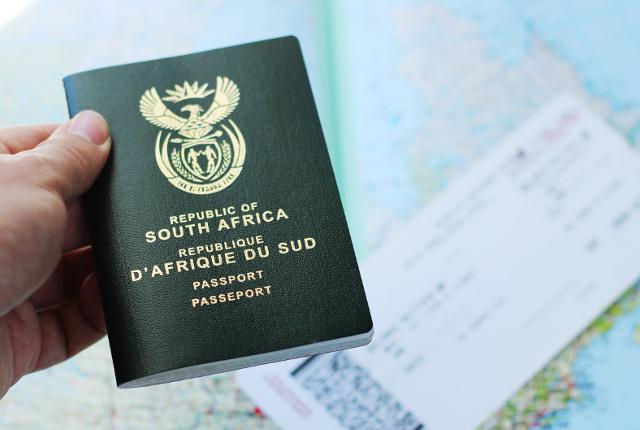 SA-Passport-3